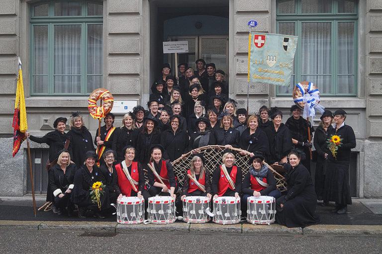 2015 - Olma
