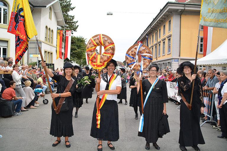2015 - Musikfest Aarau